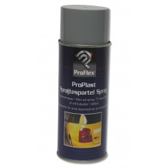 Sprøjtespartel Spray 400 ml