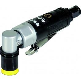 Rupes LD30 mini luft slibe & polermaskine, ø30mm