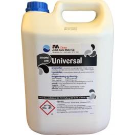 Universal rengøringsmiddel