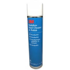 3M Metalpolish Spray 5100