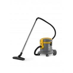 Ghibli Power WD22 P industri våd/tør støvsuger, 1250watt