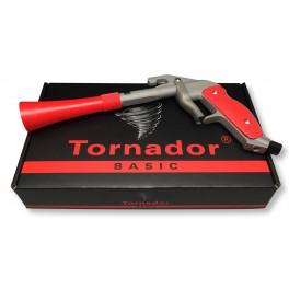 Tornador-BASIS Z014S Rengørings pistol