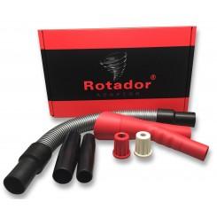 Rotador Adaptor Z300 for tornador Z010/14/020S