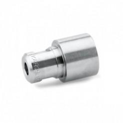 Kärcher dyse for strålerør til HDS 10/20-4