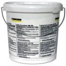 Kärcher RM760 ASF pulver til tæpperensning