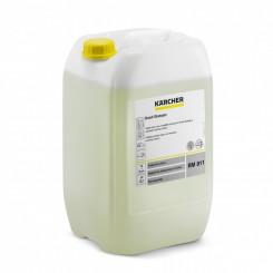 Kärcher RM 811 ASF, 20 ltr. Shampoo til skumudlægning