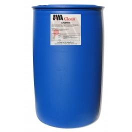 Uniren, alkalisk sæbe-meget mild, 210 ltr.