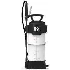 Multipro IK12 Kemikalie forstøver 8 ltr.