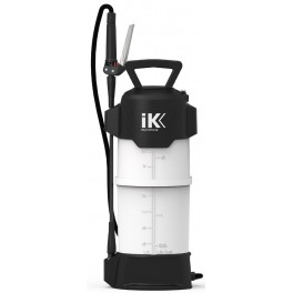 Multipro IK12 Kemikalie forstøver 8,5 ltr. NY model