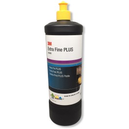 3M Extra Fine Compound 80349