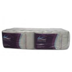 Køkkenrulle hvid 2 lags 32 rl's pakning