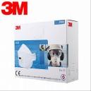 3M Maske 10 stk. pakning 9322