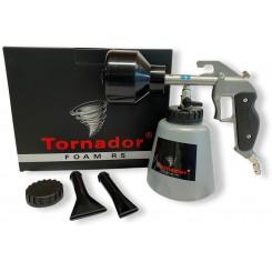 Tornador Foam Z-011RS Black 1,0 ltr.