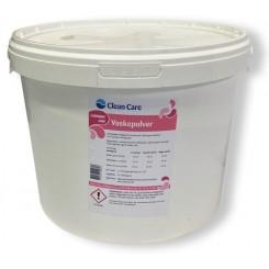Vaskepulver Laundry Line 10 kg.
