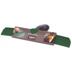 Wipe-N-Shine, buet skraber 35 cm.