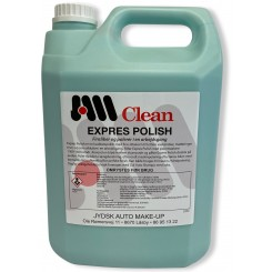 Expres Polish