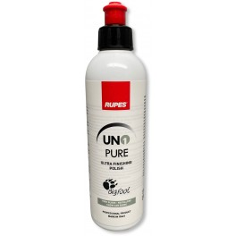 Rupes UN1 Pure Ultrafinishing Polish, 250ml