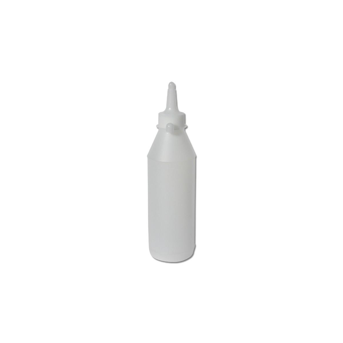 ketchupflaska