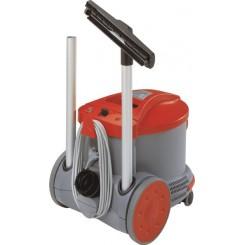 Easy Clean Compact III støvsuger, 1250watt